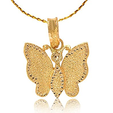Gold Pendant Buy senco gold 22k 916 yellow gold pendant online at low prices in senco gold 22k 916 yellow gold pendant audiocablefo