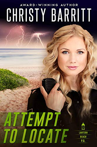 Pdf Spirituality Attempt to Locate (Lantern Beach P.D. Book 2)