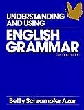 UNDERSTANDING USING ENG 2ND FULL BOOK (Azar English Grammar)