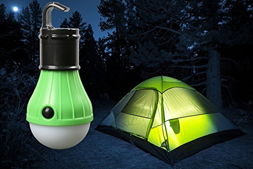 ... ZLF-4-PCS-LED-Tent-L&-Hurricane-Emergency- ... & ZLF 4 PCS LED Tent Lamp Hurricane Emergency Tent Light Backpacking ...
