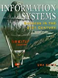 Information Systems: Success in the 21st Century