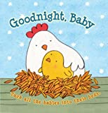 img - for Goodnight, Baby (Ibaby) book / textbook / text book