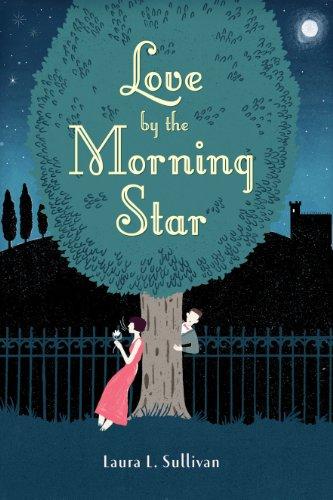 Love Morning Star Laura Sullivan ebook product image
