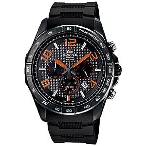 Casio EFR516PB-1A4V Hombres Relojes 8