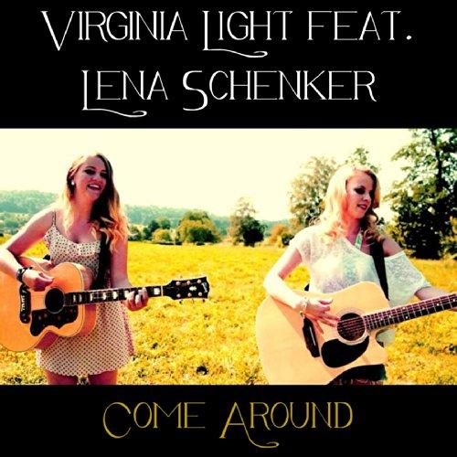 Come Around (feat. Lena Schenker) ()