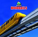 Monorails, Phillip Ryan, 1448806380