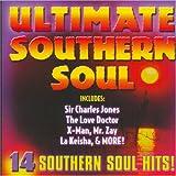 : Ultimate Southern Soul