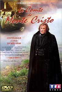 """Afficher """"Le comte de Monte Cristo"""""""