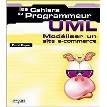 UML MODLISER UN SITE E-COMMERCE