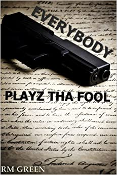 EVERYBODY PLAYZ THA FOOL