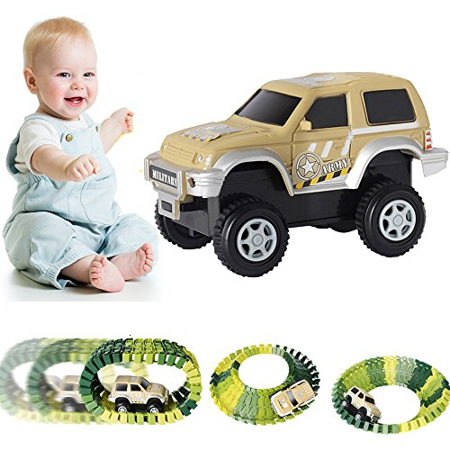 Battery Operated Vehicles Birthday Toddlers product image