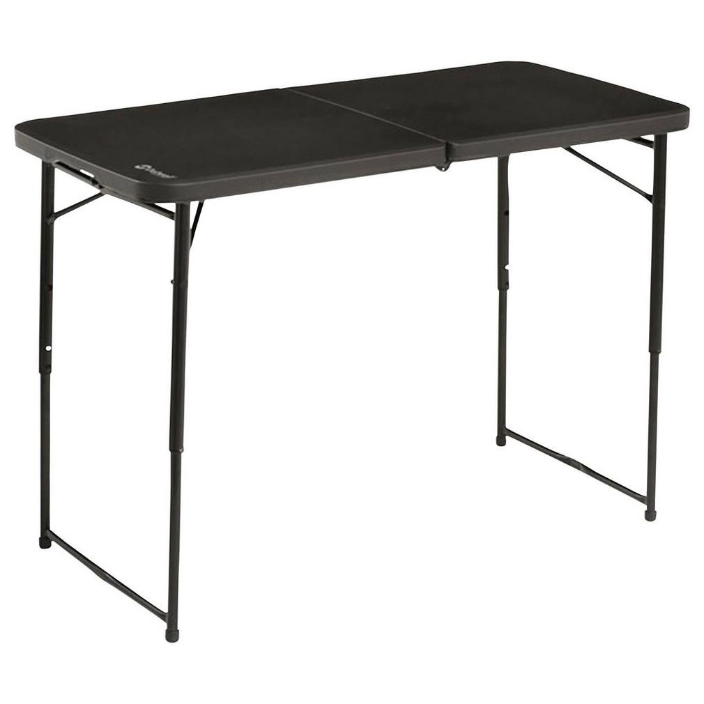 Outwell Claros Medium Picnic Table