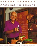 Pierre Franey's Cooking In France