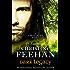 Dark Legacy ('Dark' Carpathian Book 31)