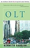 Olt, Kenneth Gangemi, 0595289649