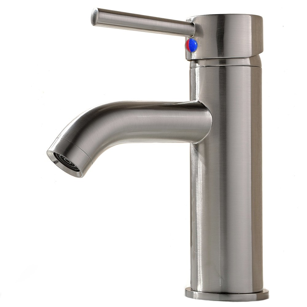 Matique Bathroom Easy Reach Handle 28 Images Bath Brush Long Handle Reach Back Body Shower