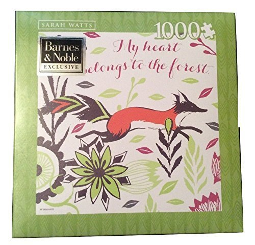 sarah-watts-exclusive-my-heart-belongs-to-the-forest-1000-piece-puzzle