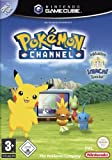Pokémon Channel