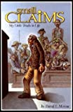 Small Claims, David Morine, 0892726199