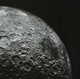 Full Moon, Michael Light, 0375406344
