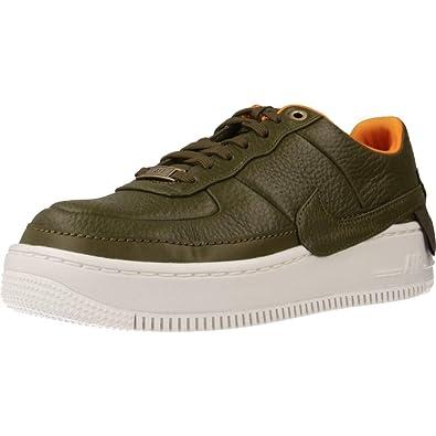 zapatos mujer nike air force