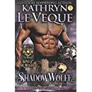 ShadowWolfe (de Wolfe Pack Book 8) (Volume 9)