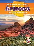Arizona, Pat Ryan, 1626170029