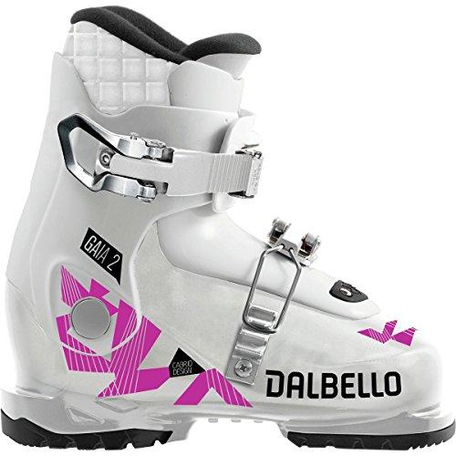 Dalbello Sports Gaia 2 Ski Boot Girls'
