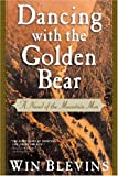 Dancing With the Golden Bear