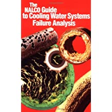 The Nalco Guide to Cooling Water Systems Failure Analysis