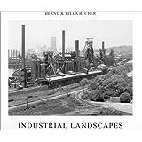 Industrial Landscapes (MIT Press)
