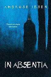 In Absentia (Black Acres Book 1)