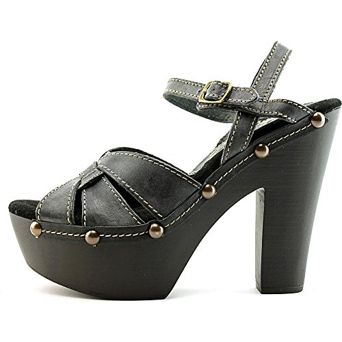 sbicca s olympia dress sandal womens best shoes usa
