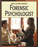 Forensic Psychologist, Ann Heinrichs, 1602793093