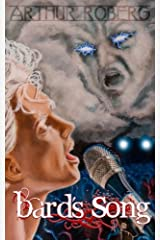 Bard's Song: Book 3 of Out of the Mist (Volume 3) Paperback