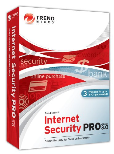trend-micro-internet-security-pro-30-old-version