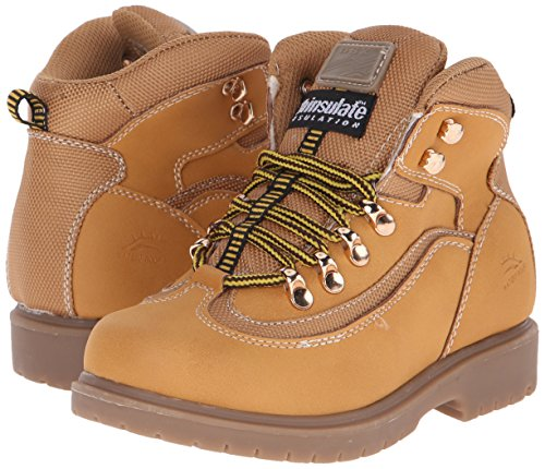 Pictures of Deer Stags Buster Thinsulate Waterproof Comfort Hiker ( 4