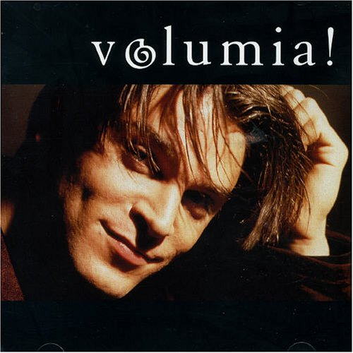 Volumia - Donnamour 6 Disc 2 - Zortam Music