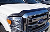 Tough Guard Hood Texture Protector for Ford F250/350 Superduty 2011-2016