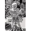 A Small Boy Smiling: A remarkable journey of healing from the trauma of child sexual abuse to spiritual awakening