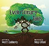 Evolutionary Tales