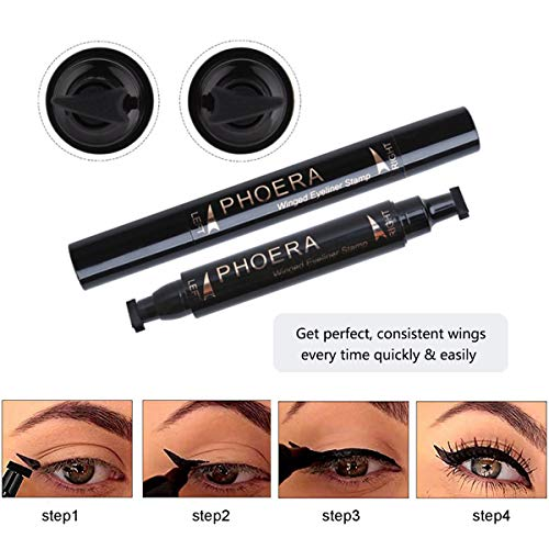 Buy the best eyeliner for wings
