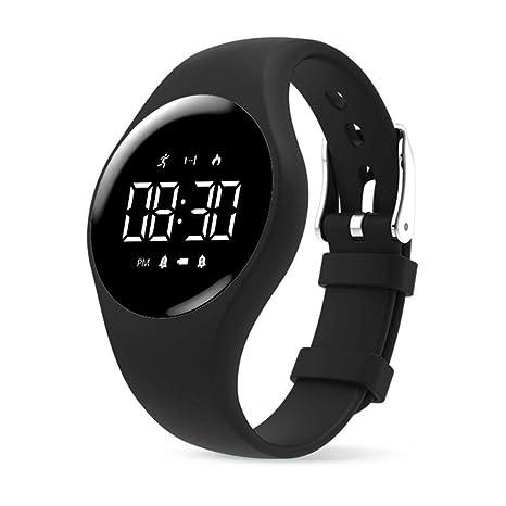 Oddity Niños Smartwatch Reloj Inteligente a Prueba de Agua ...