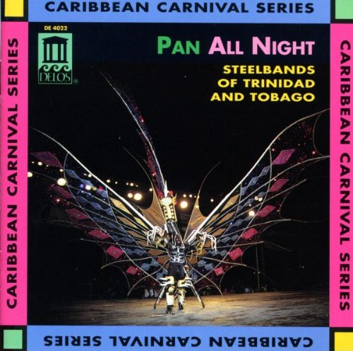 pan-all-night-steel-band-music