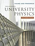 University Physics with Modern Physics: AND Modern Physics by Hugh D. Young (2007-03-19)