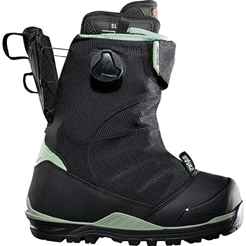 eee3b73b6c879 thirtytwo Jones MTB Women s  18 Snowboard Boots