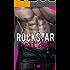 Rockstar Next Door ( A Rock Star Romance)