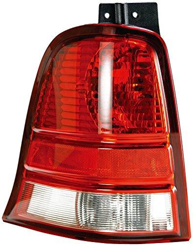 Dorman 1611192 Ford Freestar Driver Side Tail Light