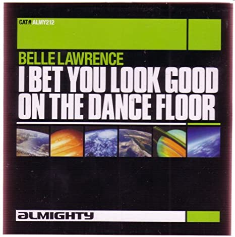 I bet you look good on the dance floor mp3 free ante post betting aintree intubation