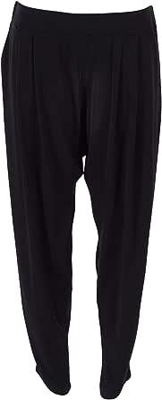 Belle Bird Womens Pants Belle Taper Pant - Bottoms